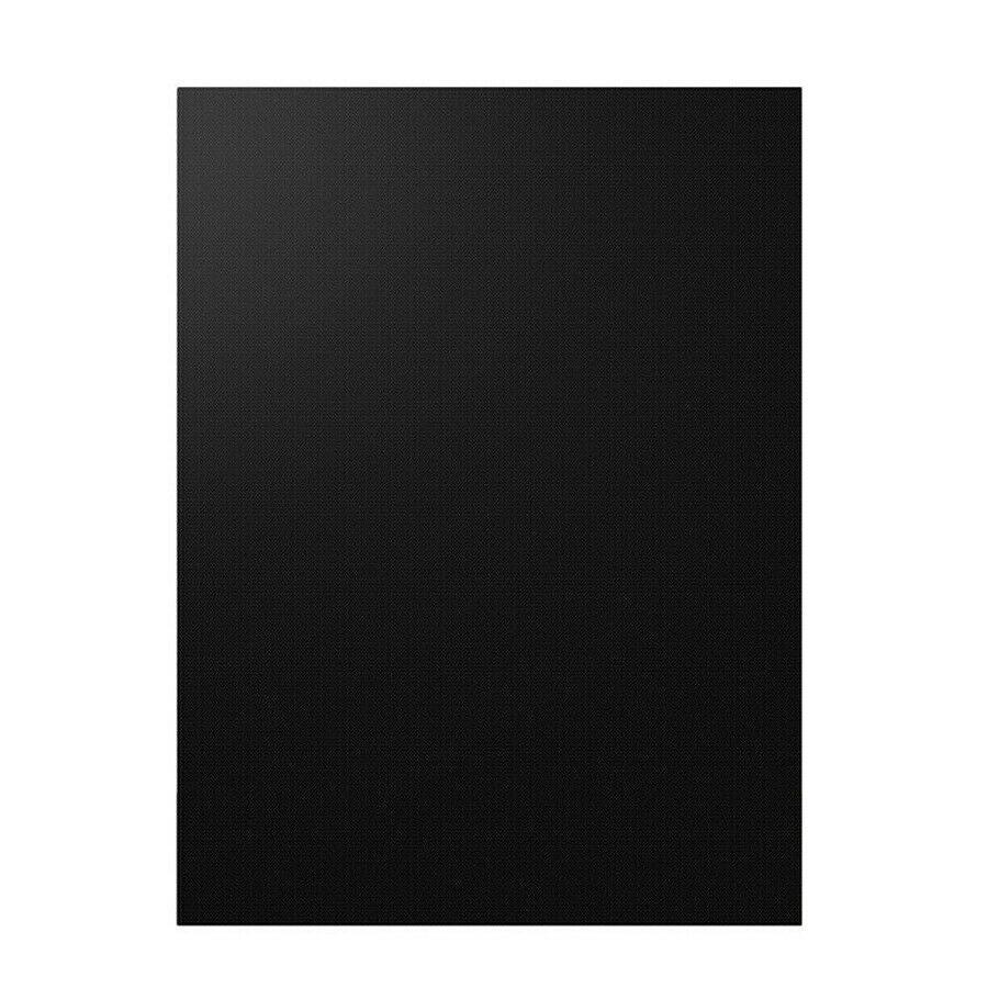 Teflonová podložka na grilování Blackie - 3 ks